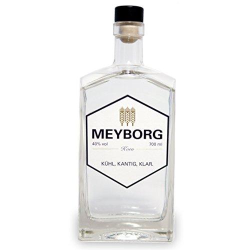 MEYBORG Korn - 40% - 0,7l - Korn