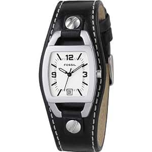 Fossil jr8129–Montre Bracelet pour Femme