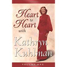 Heart to Heart: v. 1 (Heart to Heart Series) (Heart to Heart (Bridge Logos))