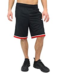 Nike M NK Dry Classic Short Homme