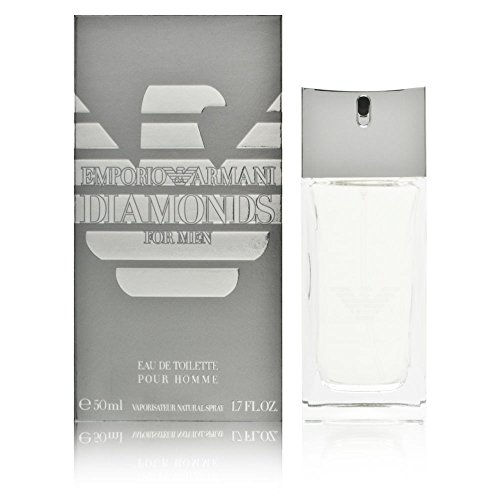 emporio-armani-diamonds-eau-de-toilette-for-men-50-ml