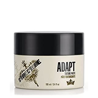 Structure Adapt Texture Paste 100ml