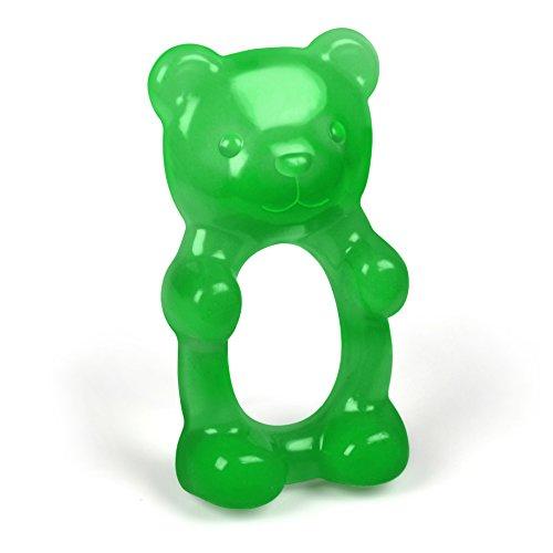 Gum Me Bear Teether