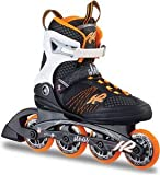 K2 Damen Alexis 80 W Inline Skates