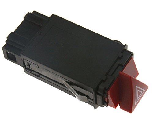 interrupteur-bouton-de-feux-de-detresse-10-broches-commutateur-clignotant-durgence-pour-audi-a4-b5-a