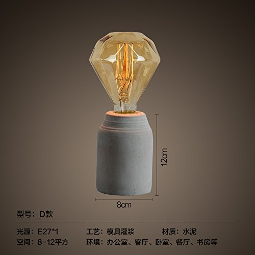 jrbb-personalita-creative-lampada-bedroom-scrivania-letto-decorato-dono-mini-luce-cemento-american-b