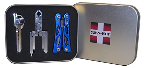 Swiss tech multi-tool set gift pack uKMMMFTTBSSBL-p 3