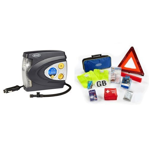 Ring-RAC635-12V-Preset-Digital-Tyre-Inflator-and-Travel-Kit