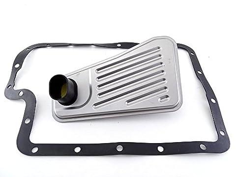 Transmission automatique filtre Fk-1794WD pour Ford Bronco Expedition Lincoln Navigator