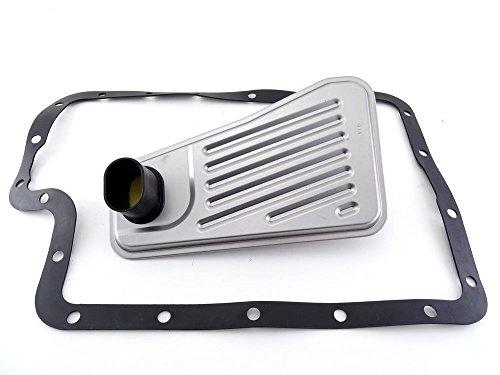 cambio-automatico-filtro-fk-179-4-wd-per-ford-bronco-expedition-lincoln-navigator
