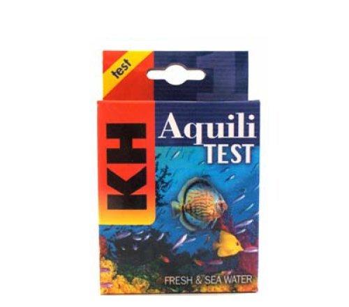 aquili-test-khkit-para-la-medicin-de-la-dureza-carbontica-de-acuario-dulce-o-marino-y-estanques-con-