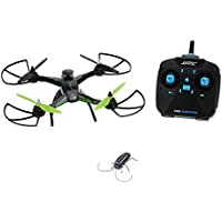 Quadcopter JJRC X1 With Brushless Motor 2.4G 4CH 6-Axis RC RTF