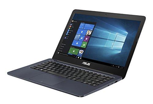 asus-e402sa-wx158t-pc-portable-14-bleu-nuit-intel-celeron-4-go-de-ram-disque-dur-500-go-windows-10-g