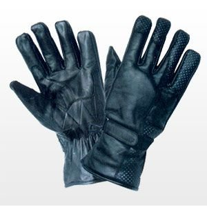 Preisvergleich Produktbild Motorradhandschuhe Handschuhe Bikerhandschuhe MT-520 XL
