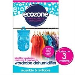 ecozone-hanging-dehumidifier-532g-x-2-pack-of-2