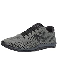 New Balance minimus 40 chaussures formateur hommes & 39
