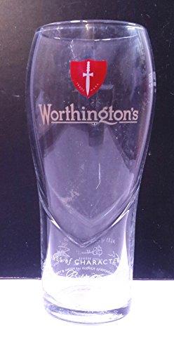 tuff-luv-vaso-para-pinta-de-cerveza-vasos-equipamiento-de-bar-ce-568-ml-worthingtons