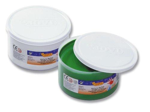 pintura-de-dedos-jovi-500ml-unicolores-amarillo