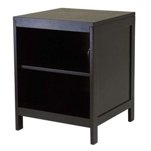 hailey-small-modular-tv-stand-in-dark-espresso-finish