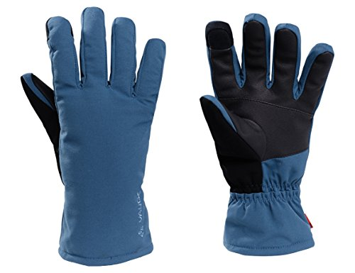 vaude-mens-gloves-manukau-gloves-men-manukau-gloves-fjord-blue-7-eu