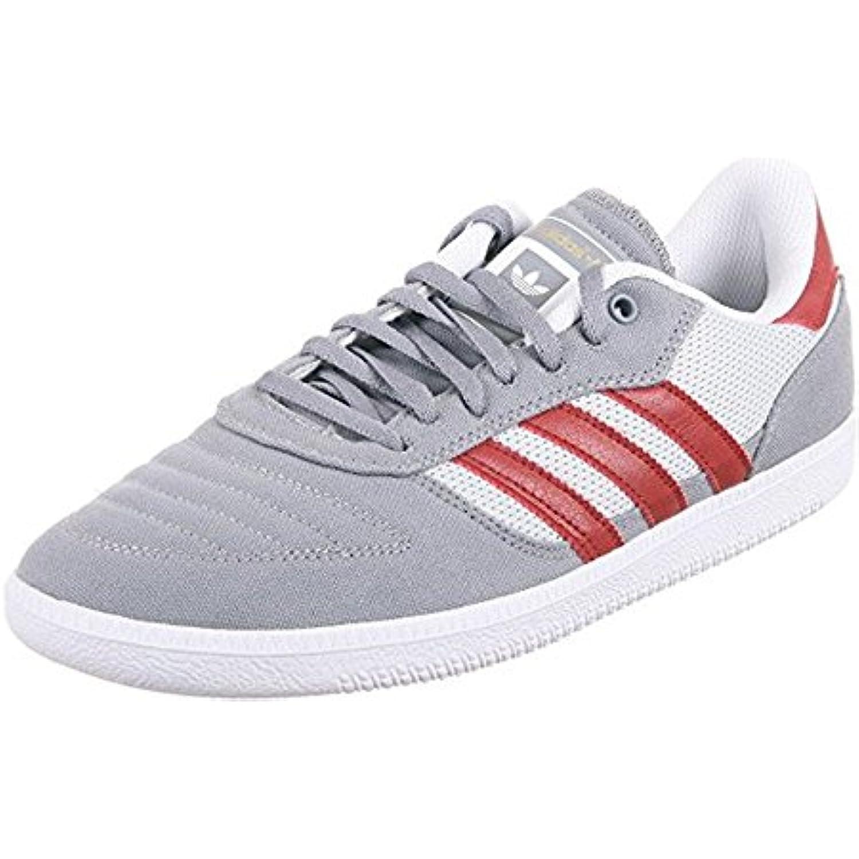 buy online f6102 a87ed Adidas Originals Originals Originals Copa Skate Formateurs B00VIMXRSG -  297e03