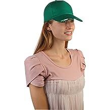 Subito disponibile Cappello Cappellino con Ricamo Tricolore Bandiera Italia  Italiana sulla cd144b76e37f