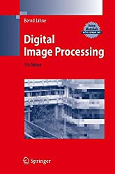 Digital Image Processing & Image Formation