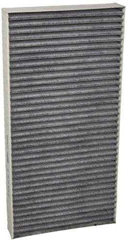 Preisvergleich Produktbild Valeo 715508 ClimFilter Protect Filter,  Innenraumluft