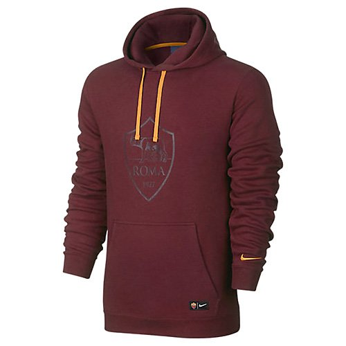 nike-roma-m-nsw-hoodie-po-cre-sweatshirt-as-roma-for-men-size-s-colour-red