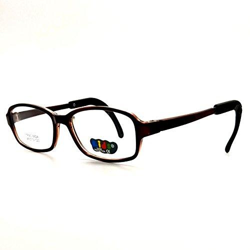 Kinder Computer Gaming Brillen Block-Blaulicht-Entblendungs-Gläser verringern Augen-Spannungs-tiefer Schlaf Eyewear für Kinder