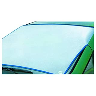 APA 32306 Scheibenschutz für Vans 204x80 cm