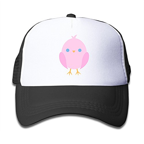 98a56aa2acd Mensuk Happiness Is A Choice Unisex Fashion Baseball Adjustable Hip Pop Cap  Cool Truck Hat Trucker