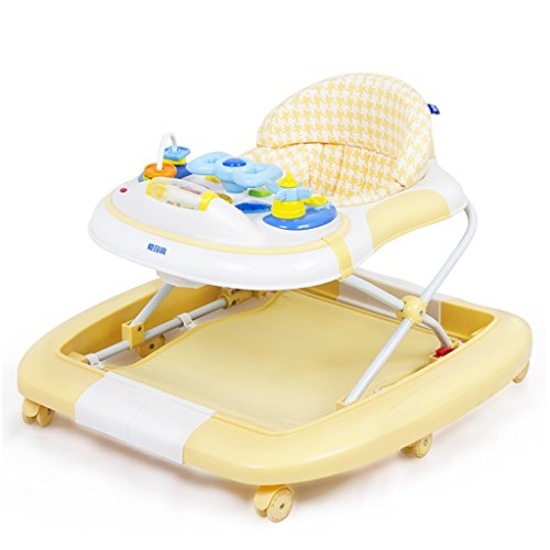 988a1a874 9110892638326 EAN - Guo Baby Wanderer Multifunktions Anti Rollover ...