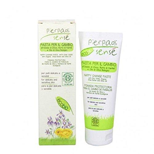 crema-protectora-eco-bio-para-el-cambio-de-panales-sense-75ml