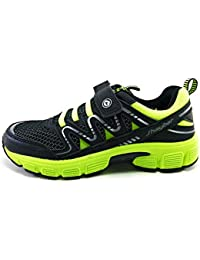 J'hayber Ricino, Zapatillas de Running para Niños