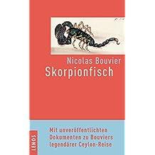 Skorpionfisch (Lenos Voyage)