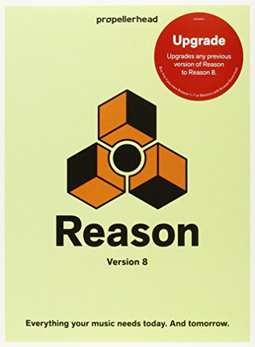 propellerhead-07-10010-1-software-reason-versione-8