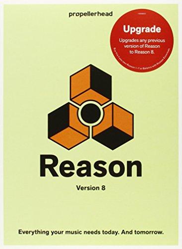 propellerhead-reason-8-paquete-de-actualizacion