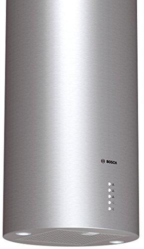 Bosch DIC043650 - Campana Isla Dic043650 Con 3 Potencias