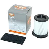 Vax-Kit filtro per aspirapolvere 1-9- 130094-00