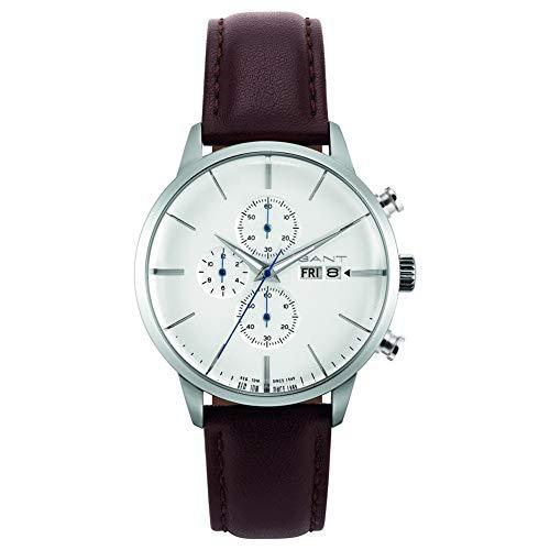 Gant GT063003 Reloj de Pulsera para Hombre