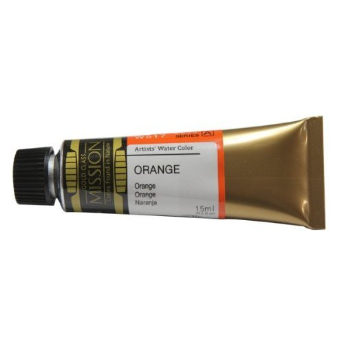 mission-gold-class-water-color-15-ml-color-naranja
