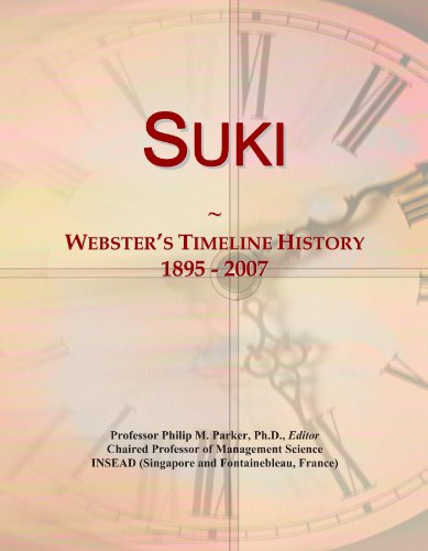 suki-websters-timeline-history-1895-2007