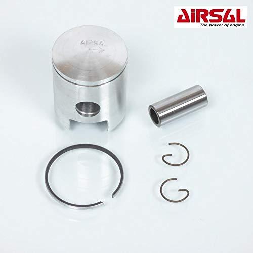 Motorkolben Ø39 Zylinder Airsal Mofa MBK 51 AV10 Air 6 Transfer 06140739