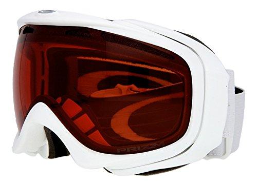 Oakley Skibrille Elevate Snow Goggle MOD. 7023CLIP59-757weiß