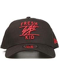 Amazon.co.uk  Fresh Ego Kid  Clothing 10b6784dde4d