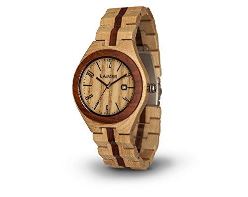 laimer-0021-60277-reloj
