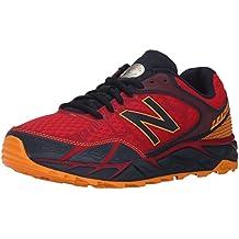 New Balance Nbmtleadr3 - Entrenamiento y correr Hombre
