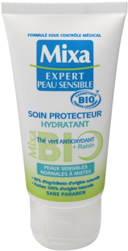 mixa-bio-expert-peau-sensible-soin-protecteur-hydratant-lextrait-de-th-vert-antioxydant-raisin-50-ml