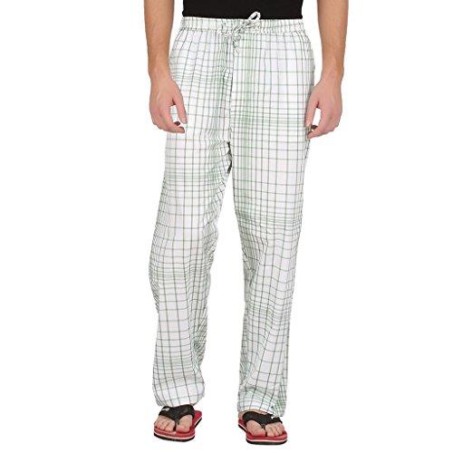 AllTimes Men's Grey Color Track Pant